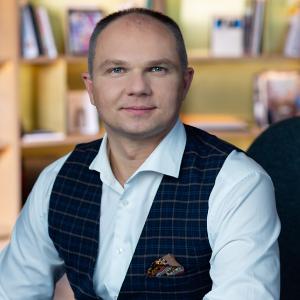 Tomasz Stawiarz