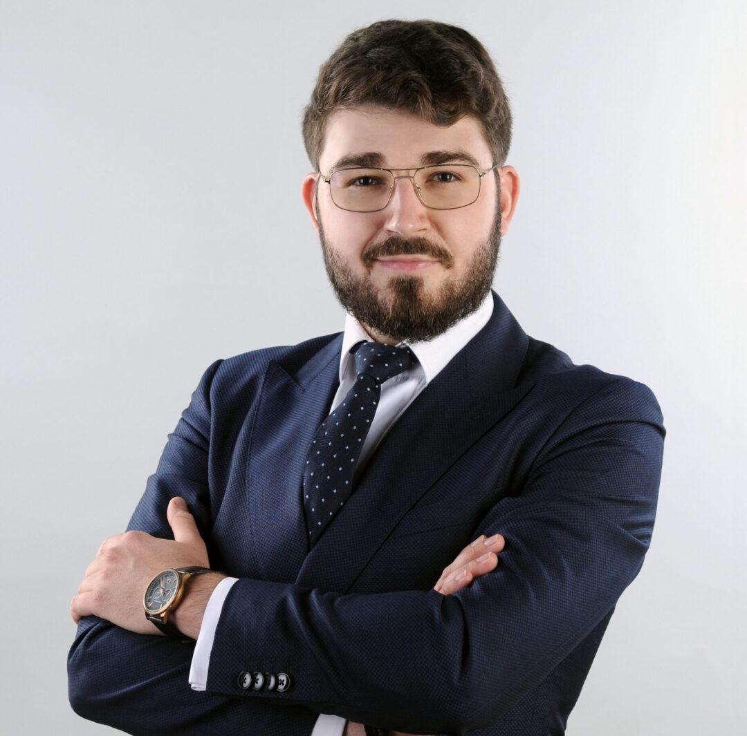 Szymon Skrzypiec